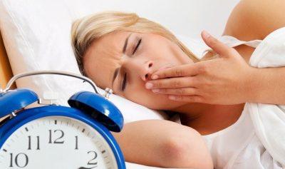 Comment éviter les coups de fatigue: remèdes contre la fatigue ?