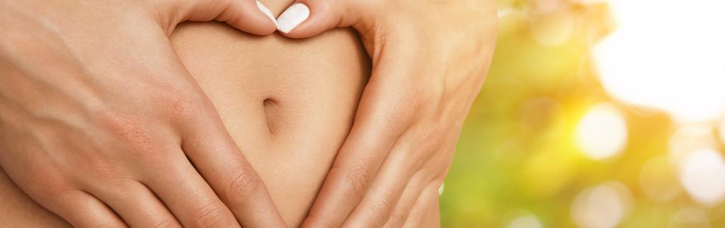 Les solutions naturelles pour reconstituer sa flore intestinale: probiotique et oméga 3