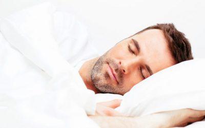 Pourquoi la mélatonine est-elle indispensable au sommeil ?