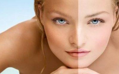 Quels aliments pour une belle peau l'été ?