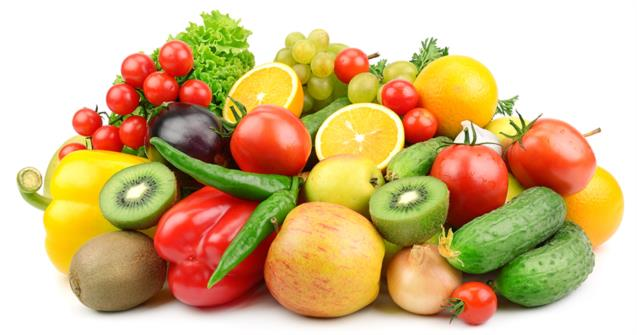 Aliment bon pour le coeur: un ou plusieurs ? Quelle alimentation adopter et pourquoi.