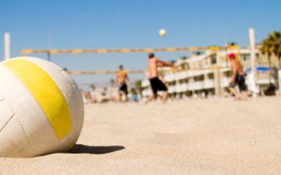 Les vacances, le temps de faire du sport pour renforcer son coeur