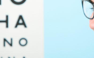 Pourquoi le DHA est essentiel pour une bonne vision ?