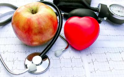 Conseils pour avoir un coeur en bonne santé