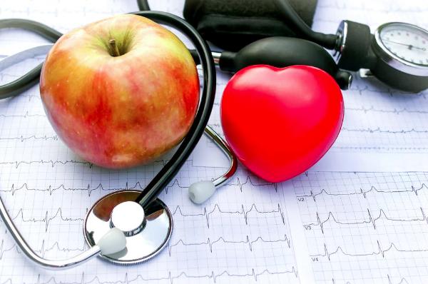 Conseils pour préserver la santé de son coeur