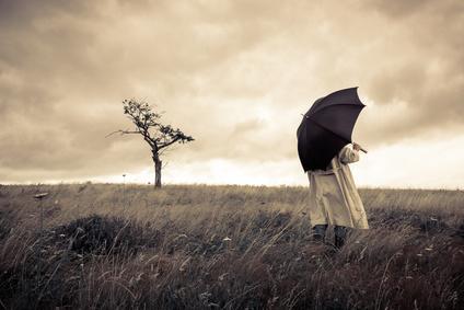 La dépression hivernale : les solutions naturelles !