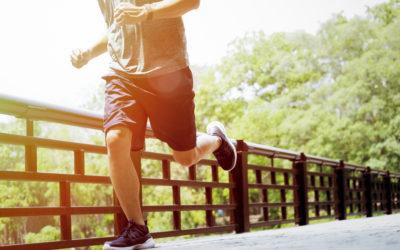 Quels sont les avantages des oméga 3 pour les sportifs ?