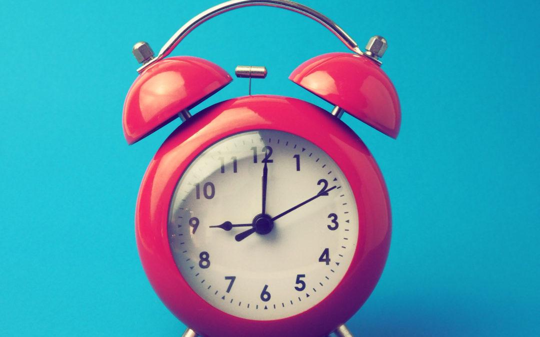 Travail de nuit: les compléments indispensables pour gérer son sommeil