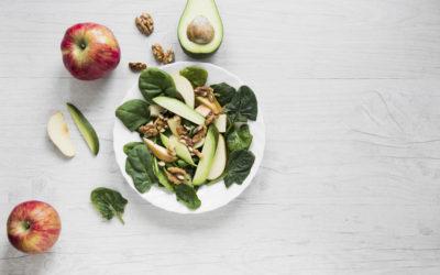 Complément vitamine B12 et oméga 3: quel intérêt dans un régime vegan ?