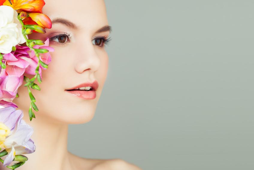 Beauté de la peau : avez-vous pensé aux oméga 3 ?