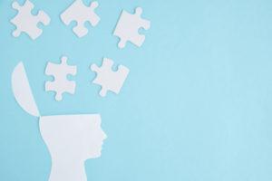 Existe-t-il un traitement naturel pour la perte de mémoire ?